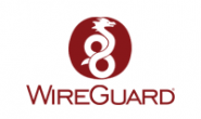 WireGuard  —— Windows 客户端<strong>国内外IP分流</strong>教程